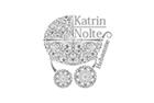 Katrin Nolte – Freie Hebamme
