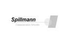 Spillmann Communication Networks