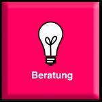 button_beratung