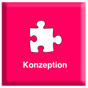 button_konzeption