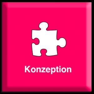 button_konzeption
