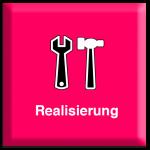 button_realisierung