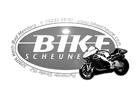 Bike Scheune Motorräder GmbH & Co. KG
