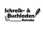 Schreib- und Buchladen Reineke