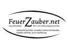 feuerzauber.net