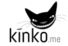 kinko.me – pretty easy privacy